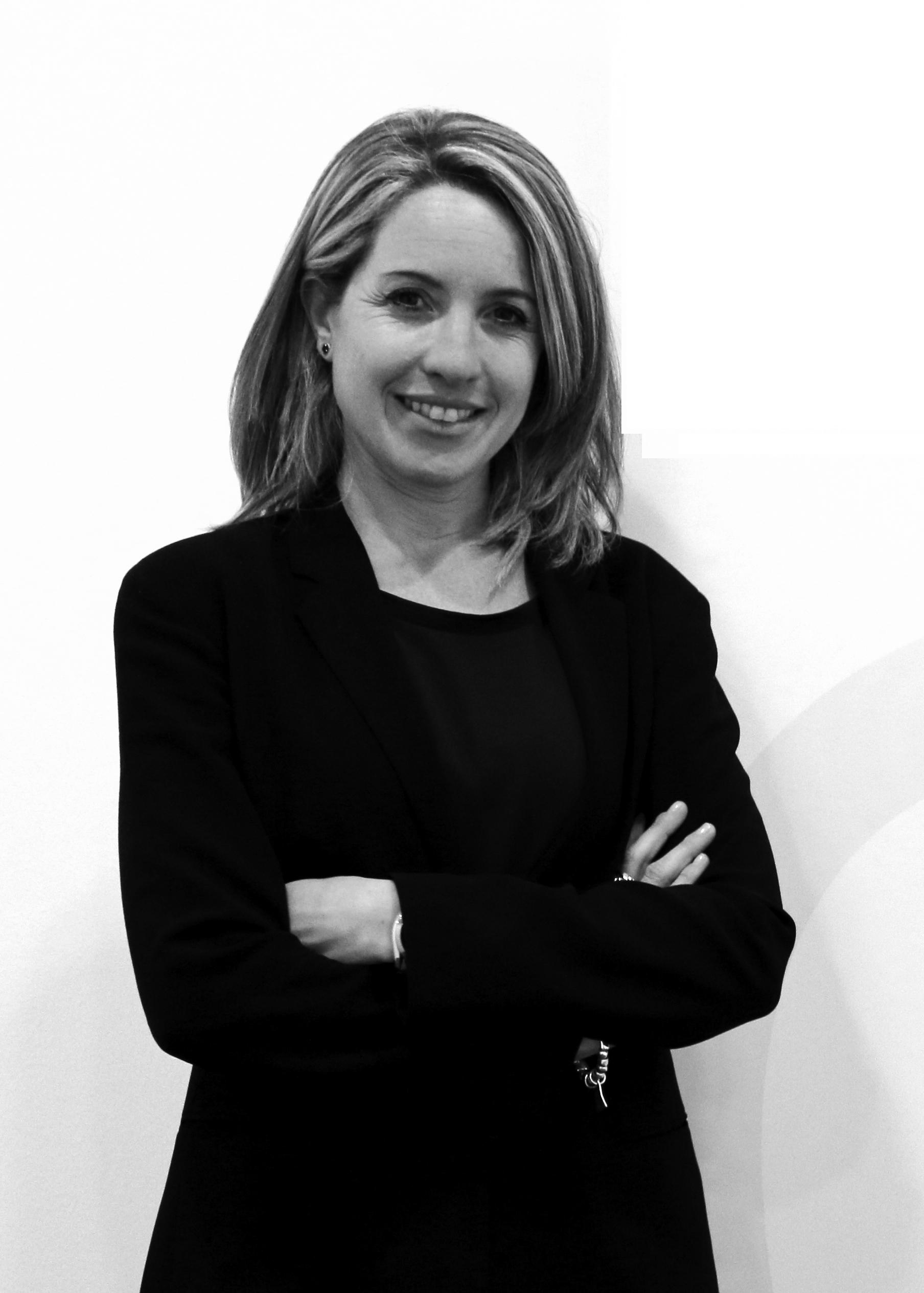 Fernanda Peterson - Innovare grazie all'ottimizzazione