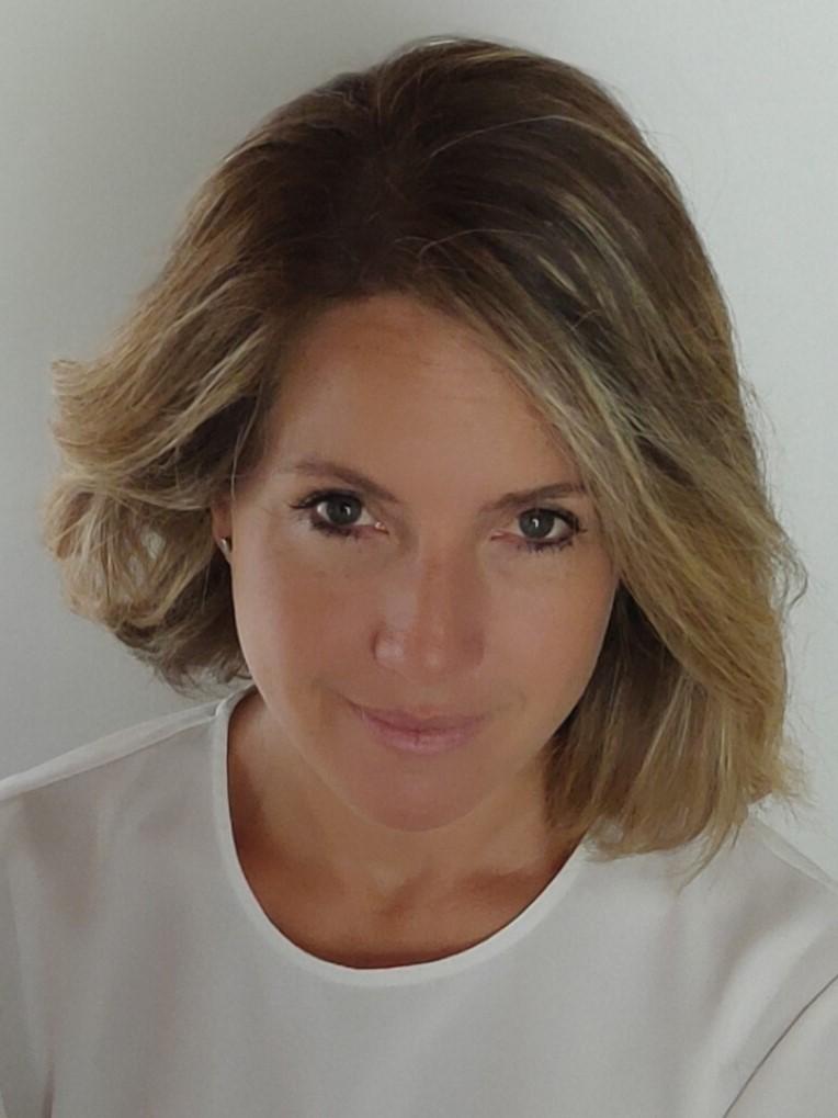 Fernanda Peterson